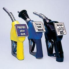 Nozzle Talker for OPW 11VAI Nozzles