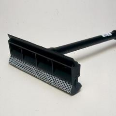 Heavy Duty Plastic Squeegees