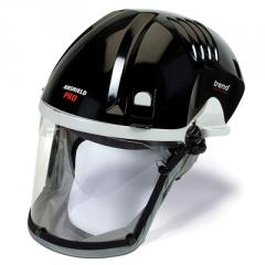 Trend® Airshield Pro Safety Mask