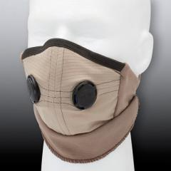 ATV Tek Pro Series Dust Mask