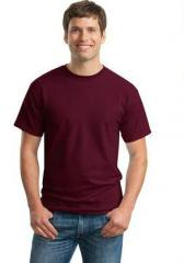 Gildan - Ultra Cotton® 100% Cotton T-Shirt