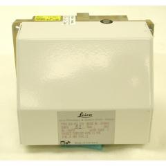 Leitz (Leica) Laser Autofocus Module for Ergoplan Microscope