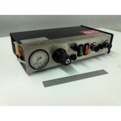 EFD 1000DV Liquid Dispenser