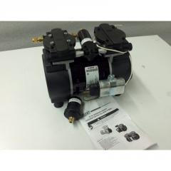 Gast 71R545-P251-D401X Compressor Pump