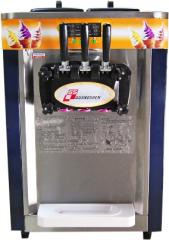 Counter Top Mini Goshen - Фризер для производства