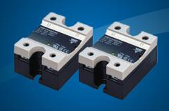 RM Series Solid State Relay