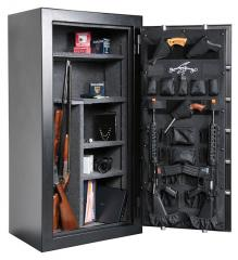 FV Series Gun Safes