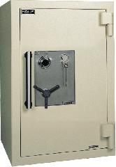 Amvault TL-15 and TL-30 Safes