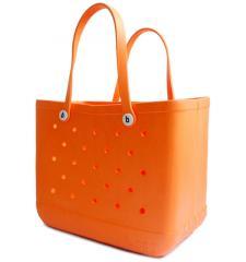 Bogg™ bag