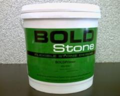BOLD Primer Product