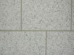 BOLDGranite Product