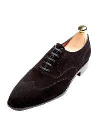 Brogues /Wingtips Shoes