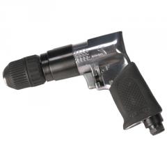 Heavy-Duty Reversible Air Drill