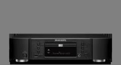 Marantz Super Audio CD Player and USB DAC