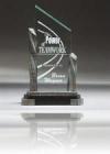 Patina Copper Stonecast Awards