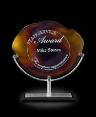 Aurora Vision Artistic Awards