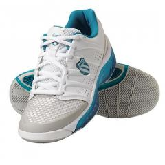 Tubes Tennis 100 by K Swiss