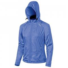 Reflector Jacket by Asics®