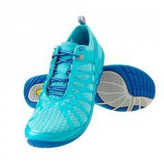 Crush Glove Shoe by Merrell®