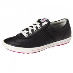 Golf Street Sport Shoe by Ecco®