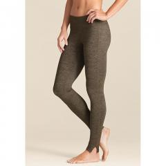 Odyssey Chaturanga™ Yoga Tight