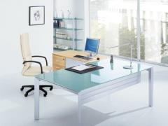 Quality Glass tables
