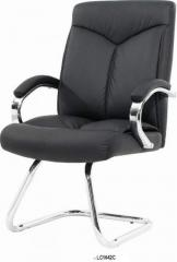 Revolving Office Chairs