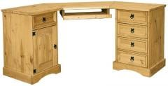 Quality wooden tables