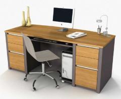 Designer Computer Desks