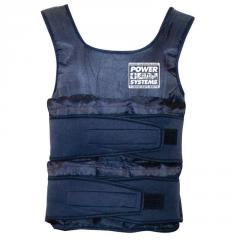 10 lbs. VersaFit Weighted Vest