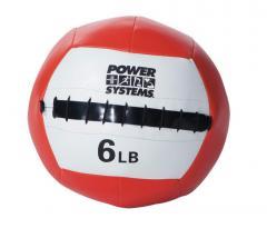 Mega Medicine Ball 10lb.