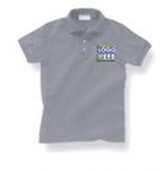 Shortsleeve Polos Shirt
