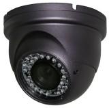 1/3 Sony CCD IR Camera
