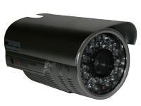 1/4 Sharp CCD Camera