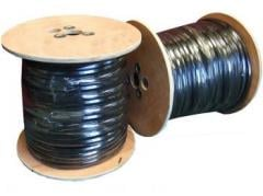 RG-59 Cable