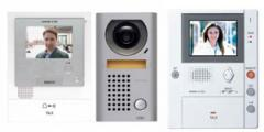 Chicago Video Entry Systems
