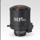 Aspheric Lens FU2812MP3