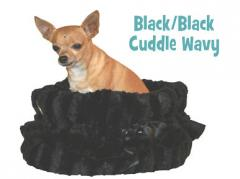 Snuggle Buggle Bed