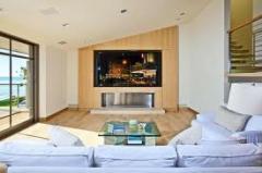 Home Automation/Integration