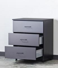 3 Drawer Lower Cabinet