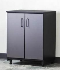 2 Door Lower Storage Cabinet