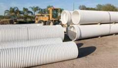 A-2000™ Pipe