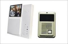 Phone Intercom Systems