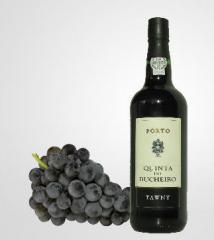 Oporto, red wine