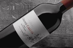 Tarde (100% Torrontes) wine