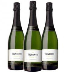 Sparkling Wine Extrat Brut