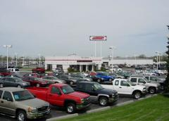VERY NEAT USED CARS