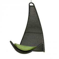 Urban Balance Curve Chair