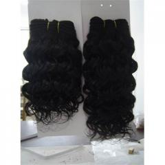 Sell curly wave , Cambodian ,Fillipino human hair