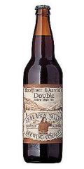 Anderson Valley Brother David Double - 22oz